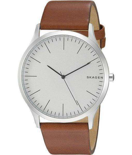 Skagen Joan Quartz SKW6331 Men's Watch