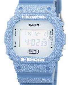 カシオ G ショック デジタル DW 5600DC 2 メンズ腕時計