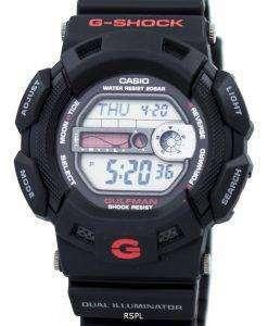 カシオ G-ショック Gulfman G 9100 1 DR G9100 1 DR G 9100 G-9100-1 G9100