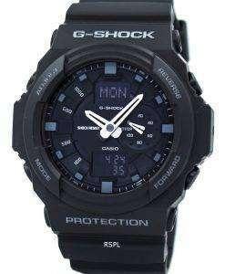 カシオ G ショック 150 1010d 腕時計