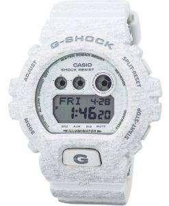 カシオ G ショック デジタル世界時間照明 GD X6900HT 7 メンズ腕時計