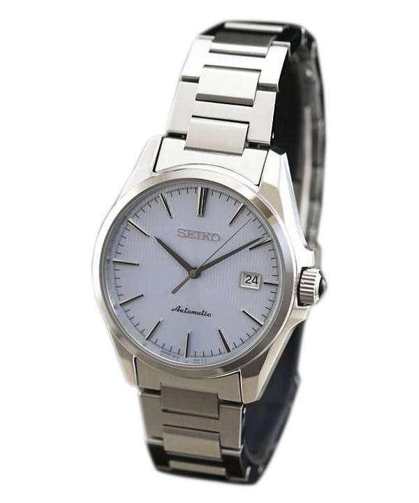 SARX043 メンズ腕時計セイコー プレサージュ自動日本