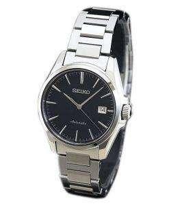 SARX045 メンズ腕時計セイコー プレサージュ自動日本