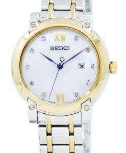 水晶振動子 SXDG84 SXDG84P1 SXDG84P レディース腕時計