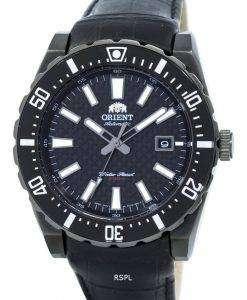オリエント ダイバー ナミ スポーティな自動 FAC09001B0 メンズ時計