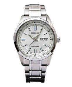 SARV001 メンズ腕時計セイコー自動日本