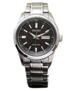 SARV003 メンズ腕時計セイコー自動日本