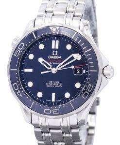 オメガ シーマスター Professionl クロノメーター 300 M 212.30.41.20.03.001 メンズ腕時計