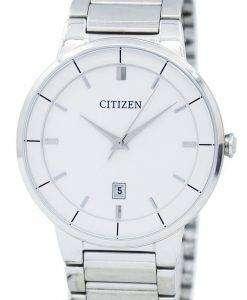 市民石英 BI5010 59A メンズ腕時計