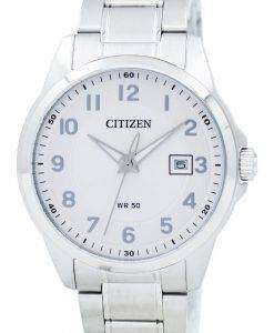 市民石英 BI5040 58 a メンズ腕時計