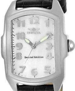 インビクタ Lupah 特別版石英 5168 レディース腕時計