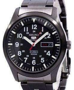 セイコー 5 スポーツ自動 SNZG17J1 SNZG17 SNZG17J メンズ腕時計