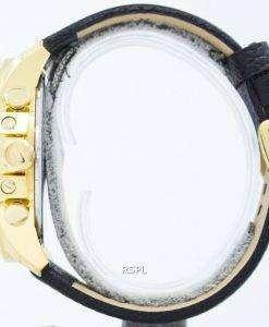 ディーゼル メガ チーフ クロノグラフ クォーツ DZ4344 メンズ腕時計