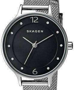 スカーゲン アニタ石英 SKW2473 レディース腕時計