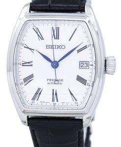 セイコー プレサージュ自動 SPB049 SPB049J1 SPB049J メンズ腕時計