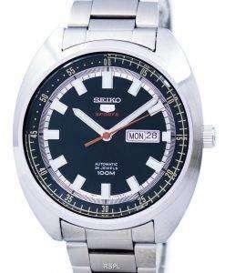 セイコー 5 スポーツ「亀」自動 SRPB13 SRPB13K1 SRPB13K メンズ腕時計