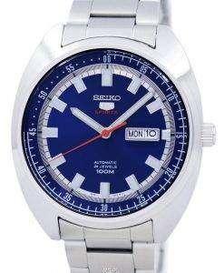 セイコー 5 スポーツ「亀」自動 SRPB15 SRPB15K1 SRPB15K メンズ腕時計