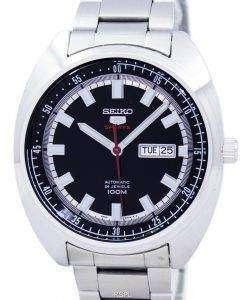 セイコー 5 スポーツ「亀」自動 SRPB19 SRPB19K1 SRPB19K メンズ腕時計