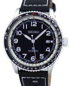 SRPB61 SRPB61J1 SRPB61J メンズ腕時計セイコー プロスペックス自動日本