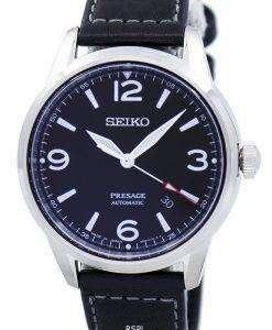 SRPB67 SRPB67J1 SRPB67J メンズ腕時計セイコー プレサージュ自動日本