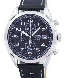 セイコー クロノグラフ クォーツ SSB271 SSB271P1 SSB271P メンズ腕時計