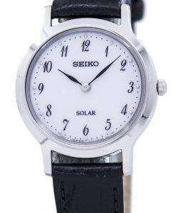 セイコー ソーラー SUP369 SUP369P1 SUP369P レディース腕時計