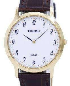 セイコー ソーラー SUP860 SUP860P1 SUP860P メンズ腕時計
