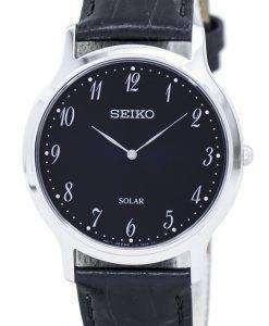 セイコー ソーラー SUP861 SUP861P1 SUP861P メンズ腕時計