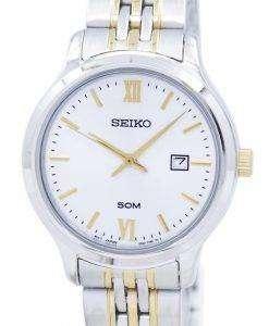 セイコー クラシック クォーツ SUR705 SUR705P1 SUR705P レディース腕時計