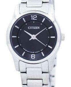 市民石英アナログ ER0180 54 e レディース腕時計