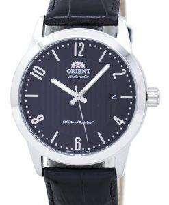 オリエント ハワード自動 FAC05006B0 メンズ時計
