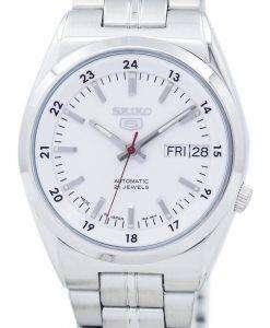 セイコー 5 自動日本製 21 宝石 SNK559 SNK559J1 SNK559J メンズ腕時計