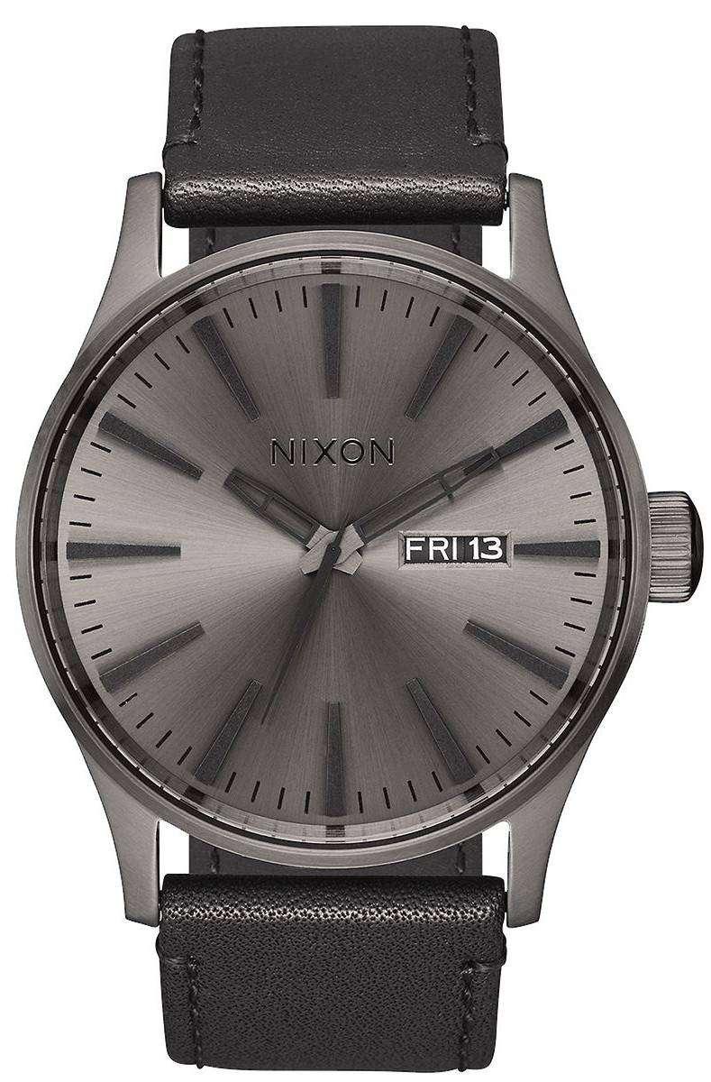 ニクソン歩哨石英 A105-1531-00 メンズ腕時計