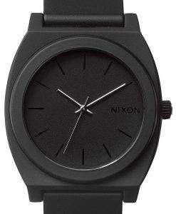 ニクソン タイム テラー P 水晶 A119-524-00 メンズ腕時計