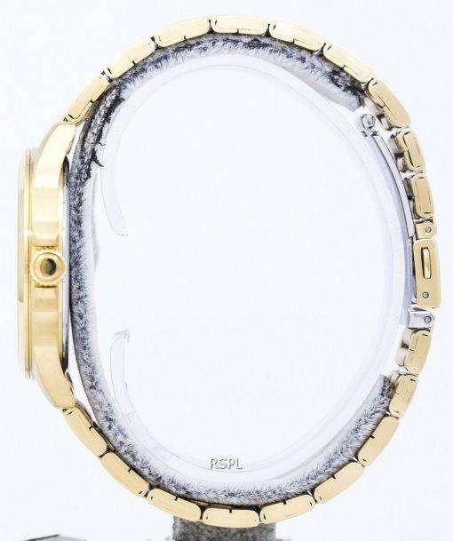 市民石英 BI5042 52 e メンズ腕時計