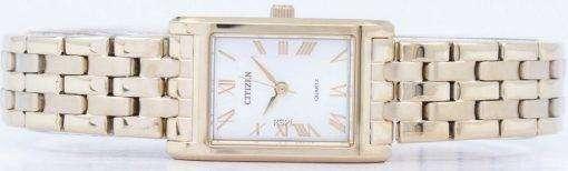 シチズンクォーツ アナログ 56A EJ6123 レディース腕時計