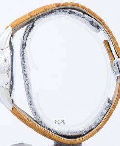 ハミルトン ジャズ マスター ビューマ チック オープン ハート自動 H32705541 メンズ腕時計