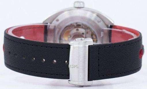 ハミルトン アメリカン クラシック パン ユーロ自動 H35415781 メンズ腕時計
