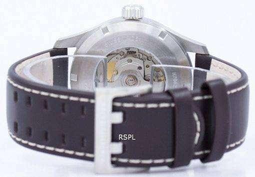 ハミルトン カーキ フィールド自動 H70625533 メンズ腕時計