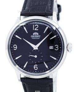 古典的な自動 RA AP0005B10B メンズ腕時計をオリエントします。