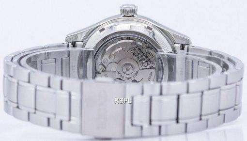 SPB063 SPB063J1 SPB063J メンズ腕時計セイコー プレサージュ自動日本