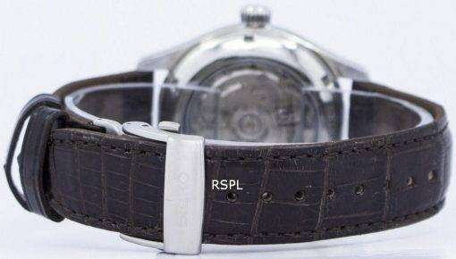 SPB067 SPB067J1 SPB067J メンズ腕時計セイコー プレサージュ自動日本