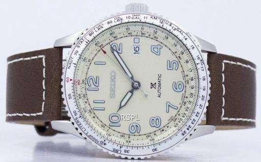 SRPB59 SRPB59J1 SRPB59J メンズ腕時計セイコー プロスペックス自動日本