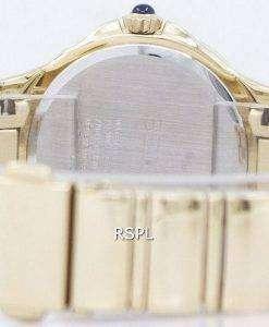セイコー クオーツ SRZ444 SRZ444P1 SRZ444P レディース腕時計