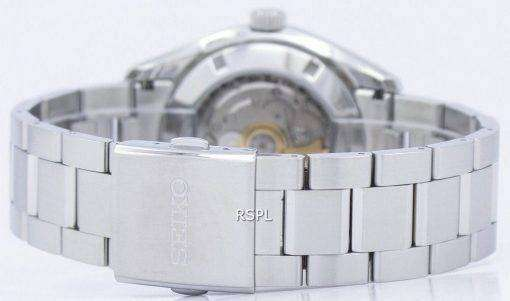 SSA357 SSA357J1 SSA357J メンズ腕時計セイコー プレサージュ自動日本