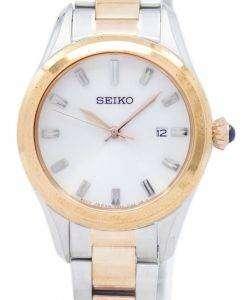 セイコー プレミア石英 SXDF68 SXDF68P1 SXDF68P レディース腕時計