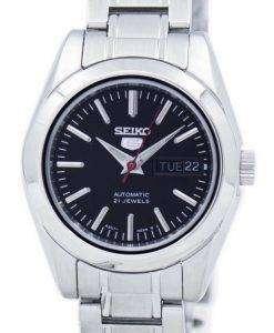 セイコー 5 自動 SYMK17 SYMK17K1 SYMK17K レディース腕時計