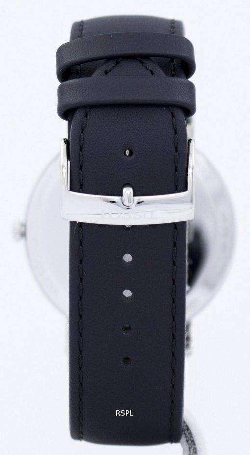 ティソ T-クラシック毎回大型石英 T109.610.16.031.00 T1096101603100 メンズ腕時計