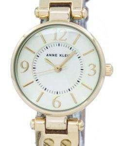 アン ・ クライン石英 9442CHHY レディース腕時計