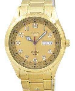セイコー 5 自動日本製 SNKP06 SNKP06J1 SNKP06J メンズ腕時計